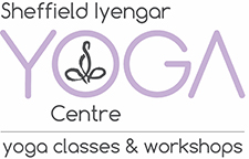 Iyengar Yoga Classes - Sheffield Yoga Centre
